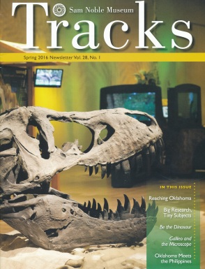 Museum Article Cover.jpg