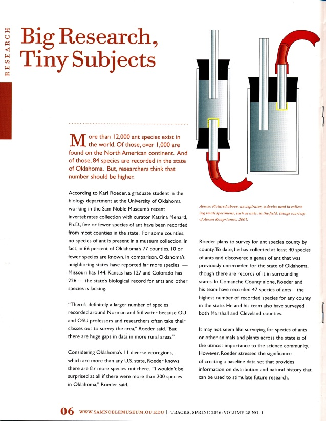 Museum Article Page 1.jpg